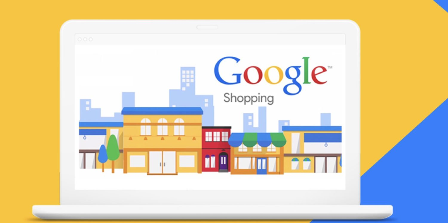 Google Shopping (Asesorías e Integraciones) | PasilloDigital.cl
