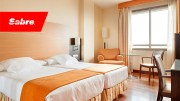 sabre hotel program manager