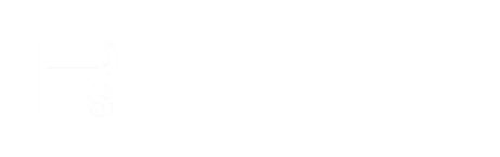 Pasini Italian Luxury Handles