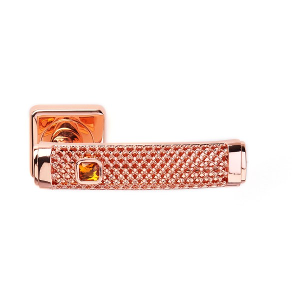 Handle on rose pink gold ambra dream jewellery-2