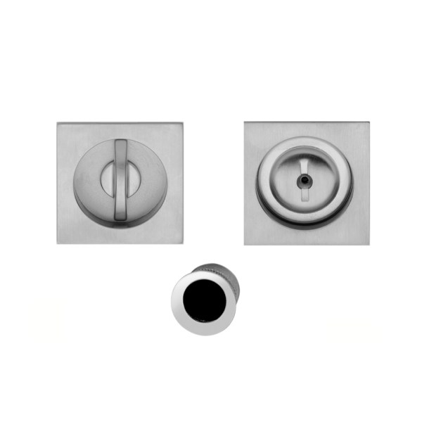 kit-nicchie-cromo-satinato-i-design