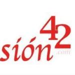 Foto del perfil de Info Pasion42