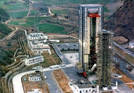 Bases de Lanzamiento de Satélites-Capt-3 – ASOC. PASIÓN ...