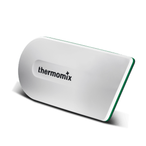 Cook Key® thermomix