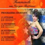 Stage-Movimento-femmile