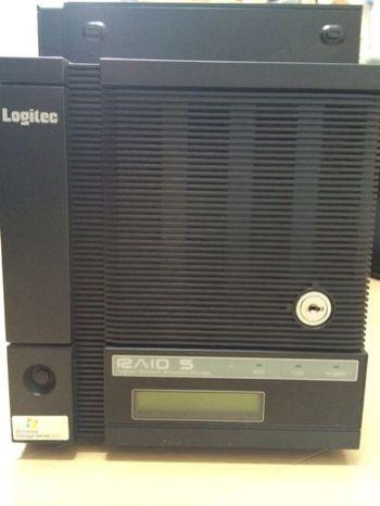Logitech_LSV-5S2000:4C.jpg