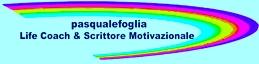 lifecoach I libri del Dr Pasquale Foglia