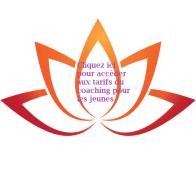 logo tarif coaching jeunes