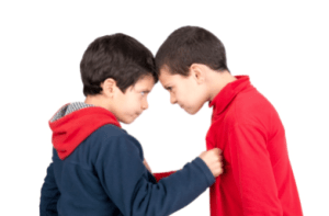 passage-melete.com.conflit.jeunes