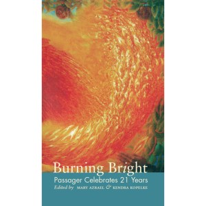 BurningBright.72.Square