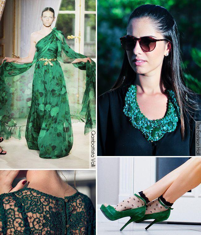 verde esmeralda copy