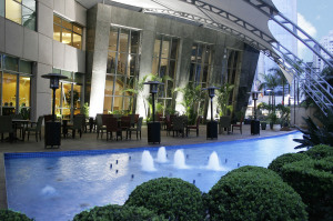 hotel Melia_SP_JardimEuropa