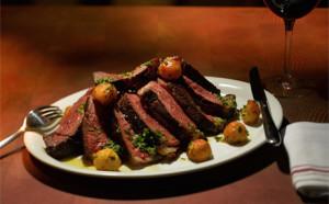 Nova York_Restaurant Week