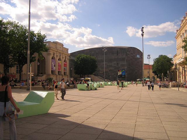 viena museums quartier