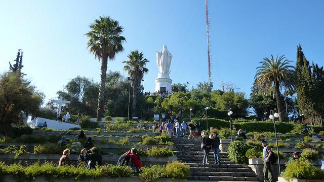 santiago_cerro san cristoban
