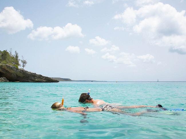 anguilla_praia_mergulho