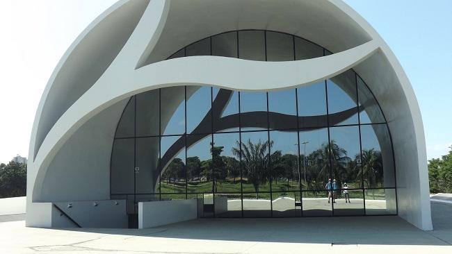 palmas_memorial coluna prestes