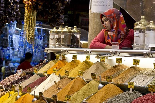 mercado-especiarias-istambul