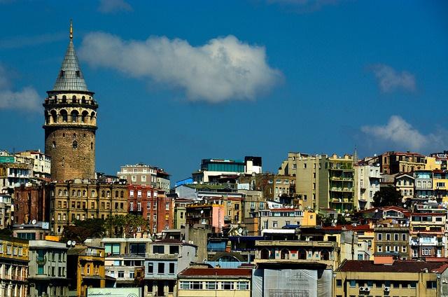 torre-galata-istambul