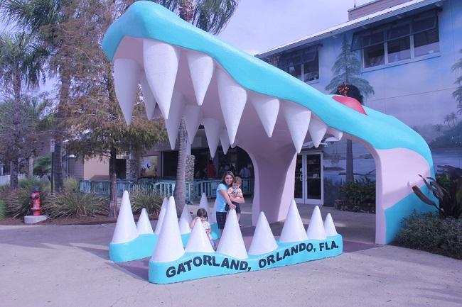 gatorland-vale-a-pena