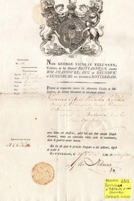 1821-Rotterdam