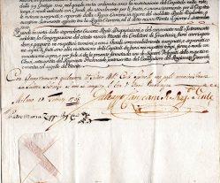 1765 Monte di Milano (2)
