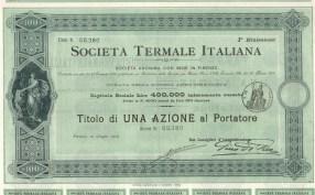 Passaporto collezionismo by bassianzola for Finestra termale