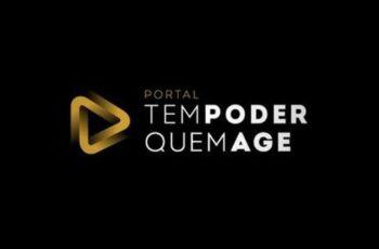 Portal Tem Poder Quem Age 350x230 - A FELICIDADE NÃO ESTÁ ONDE VOCÊ PROCURA