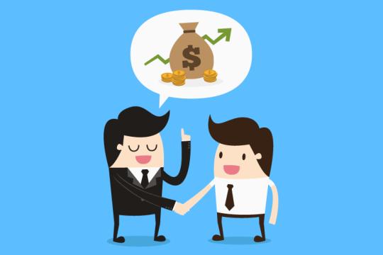 consultor de vendas - COMO VENDER USANDO O ACORDO CONDICIONAL?