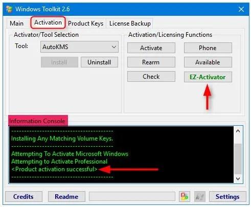 Windows 10 Activator Pro Crack Full Free Download