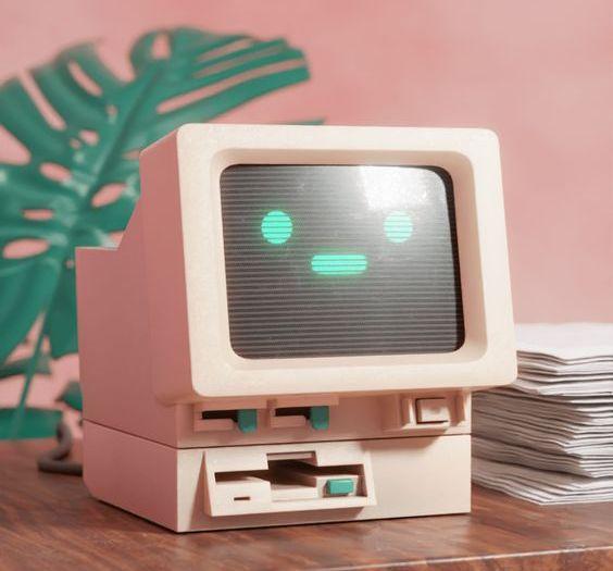 Spedire un Computer