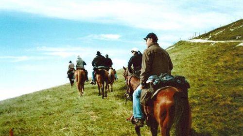 trekking-a-cavallo-1280x720