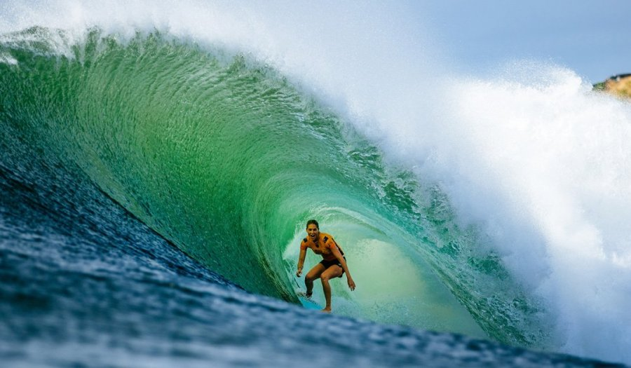 tavola da surf