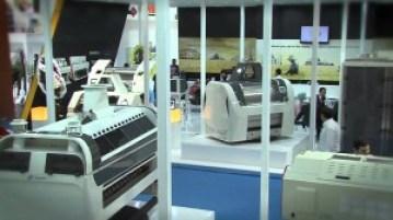 Turquia tem qualidade, tecnologia e preço bom na sua produção das maquinas. Não hesista!