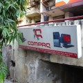 centre point delhi