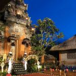 Traveling Bliss: Bali, Indonesia