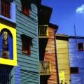 La Boca Buenos Aires