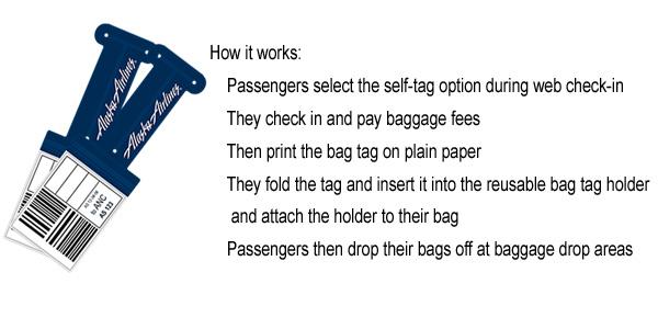 Alaska-reusable-bag-tag