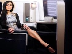 British Airways adds In-flight hypnotherapy channel