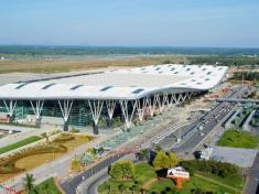 Bangalore airport trials India's first eGates