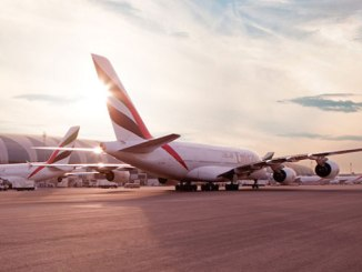Emirates to deploy facial recognition technology at Dubai airport
