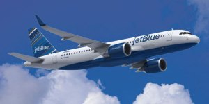 JetBlue makes Wi-Fi free on all US domestic flights
