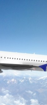 LATAM Brazil to add inflight connectivity to its A320 aircraft