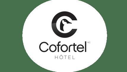COFORTEL Québec
