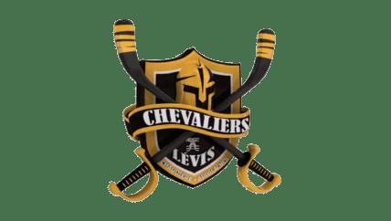 Chevaliers Midget AAA