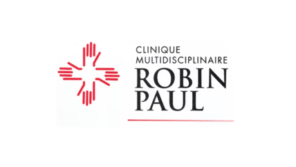 Clinique multidisciplinaire Robin Paul