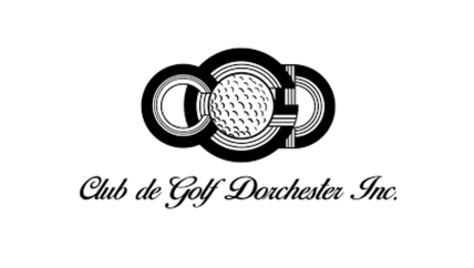 Club de Golf Dorchester Inc.