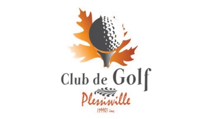 Club de Golf Plessisville