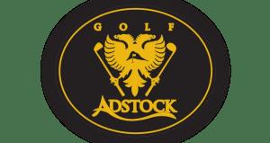 Club de golf Adstock