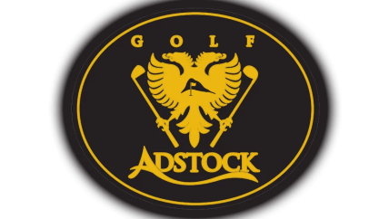 Club de golf Adstock
